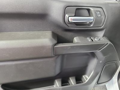 2021 Chevrolet Silverado 3500 Regular Cab 4x4, Knapheide Steel Service Body #ZT10483 - photo 7