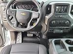 2021 Chevrolet Silverado 2500 Crew Cab 4x4, Reading SL Service Body #ZT10495 - photo 10