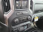 2021 Chevrolet Silverado 2500 Crew Cab 4x4, Reading SL Service Body #ZT10499 - photo 12