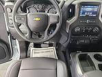 2021 Chevrolet Silverado 2500 Crew Cab 4x4, Reading SL Service Body #ZT10504 - photo 11