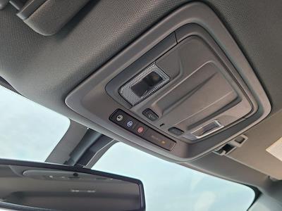 2021 Chevrolet Silverado 3500 Crew Cab 4x4, Hillsboro GII Steel Platform Body #ZT10514 - photo 15