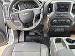 2021 Chevrolet Silverado 3500 Crew Cab 4x4, Hillsboro GII Steel Platform Body #ZT10514 - photo 11