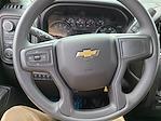 2021 Chevrolet Silverado 3500 Crew Cab 4x4, Hillsboro GII Steel Platform Body #ZT10514 - photo 12