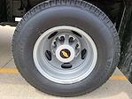 2021 Chevrolet Silverado 3500 Crew Cab 4x4, Hillsboro GII Steel Platform Body #ZT10514 - photo 6