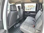 2021 Chevrolet Silverado 3500 Crew Cab 4x4, Hillsboro GII Steel Platform Body #ZT10514 - photo 8