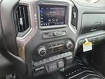 2021 Chevrolet Silverado 3500 Crew Cab 4x4, Hillsboro GII Steel Platform Body #ZT10516 - photo 12