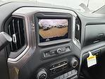 2021 Chevrolet Silverado 3500 Crew Cab 4x4, Hillsboro GII Steel Platform Body #ZT10516 - photo 13
