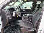 2021 Chevrolet Silverado 3500 Crew Cab 4x4, Hillsboro GII Steel Platform Body #ZT10516 - photo 9