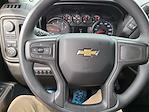 2021 Chevrolet Silverado 3500 Crew Cab 4x4, Reading Classic II Steel Service Body #ZT10521 - photo 11