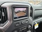 2021 Chevrolet Silverado 3500 Crew Cab 4x4, Reading Classic II Steel Service Body #ZT10521 - photo 13