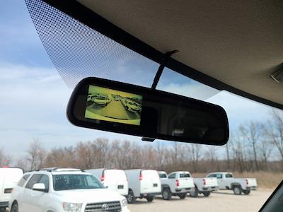 2021 Chevrolet Express 3500 4x2, Knapheide KUV Service Utility Van #ZT10536 - photo 11