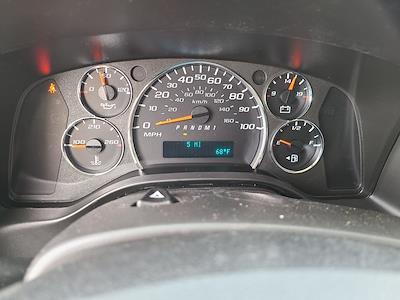 2021 Chevrolet Express 3500 4x2, Knapheide KUV Service Utility Van #ZT10536 - photo 12