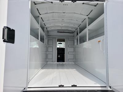 2021 Chevrolet Express 3500 4x2, Knapheide KUV Service Utility Van #ZT10536 - photo 6