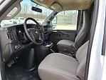 2021 Chevrolet Express 3500 4x2, Knapheide KUV Service Utility Van #ZT10536 - photo 8