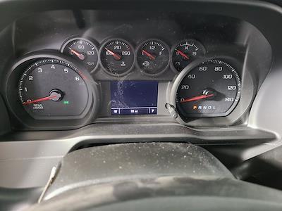 2021 Chevrolet Silverado 2500 Crew Cab 4x2, Knapheide Steel Service Body #ZT10609 - photo 14