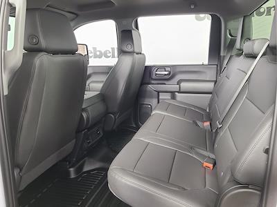 2021 Chevrolet Silverado 2500 Crew Cab 4x2, Knapheide Steel Service Body #ZT10609 - photo 8