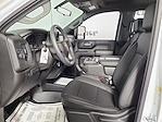 2021 Chevrolet Silverado 2500 Crew Cab 4x2, Knapheide Steel Service Body #ZT10609 - photo 10