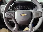 2021 Chevrolet Silverado 2500 Crew Cab 4x2, Knapheide Steel Service Body #ZT10609 - photo 12