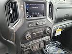 2021 Silverado 3500 Regular Cab 4x4,  Blue Ridge Manufacturing (Freedom) Workhorse Platform Body #ZT10611 - photo 10