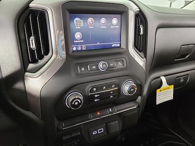 2021 Chevrolet Silverado 2500 Crew Cab 4x4, Reading SL Service Body #ZT10626 - photo 12