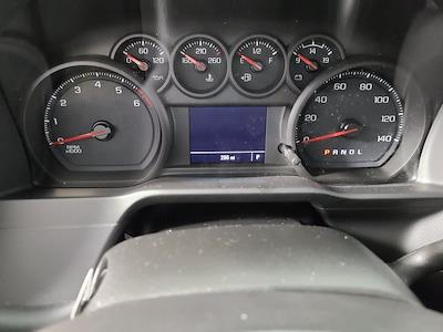 2021 Chevrolet Silverado 2500 Crew Cab 4x4, Reading SL Service Body #ZT10626 - photo 13