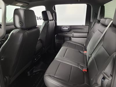 2021 Chevrolet Silverado 2500 Crew Cab 4x4, Reading SL Service Body #ZT10626 - photo 6