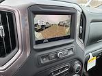 2021 Chevrolet Silverado 2500 Crew Cab 4x4, Reading SL Service Body #ZT10631 - photo 13
