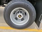 2021 Chevrolet Silverado 3500 Crew Cab 4x4, Reading Marauder Dump Body #ZT10649 - photo 6