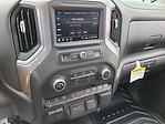 2021 Chevrolet Silverado 3500 Crew Cab 4x4, Hillsboro GII Steel Platform Body #ZT10728 - photo 14