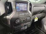 2021 Chevrolet Silverado 2500 Double Cab 4x2, Monroe MSS II Service Body #ZT10757 - photo 13
