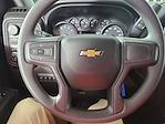 2021 Chevrolet Silverado 2500 Crew Cab 4x4, Reading SL Service Body #ZT10770 - photo 12