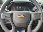 2021 Chevrolet Silverado 3500 Regular Cab 4x4, Air-Flo Pro-Class Dump Body #ZT10783 - photo 9