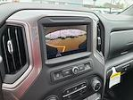 2021 Chevrolet Silverado 3500 Regular Cab 4x4, Knapheide Steel Service Body #ZT10784 - photo 11