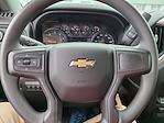 2021 Chevrolet Silverado 3500 Regular Cab 4x4, Knapheide Steel Service Body #ZT10784 - photo 9