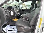 2021 Chevrolet Silverado 3500 Crew Cab 4x4, Hillsboro GII Steel Platform Body #ZT10796 - photo 11