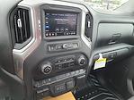 2021 Chevrolet Silverado 3500 Crew Cab 4x4, Hillsboro GII Steel Platform Body #ZT10796 - photo 13