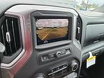 2021 Chevrolet Silverado 3500 Crew Cab 4x4, Hillsboro GII Steel Platform Body #ZT10798 - photo 14