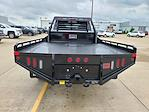 2021 Chevrolet Silverado 3500 Crew Cab 4x4, Hillsboro GII Steel Platform Body #ZT10798 - photo 2