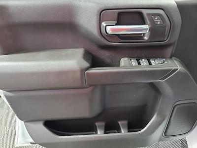 2021 Chevrolet Silverado 2500 Crew Cab 4x2, Knapheide Steel Service Body #ZT10812 - photo 9