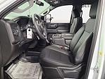 2021 Chevrolet Silverado 2500 Crew Cab 4x2, Knapheide Steel Service Body #ZT10812 - photo 10