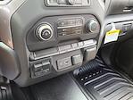 2021 Chevrolet Silverado 3500 Crew Cab 4x4, Reading Classic II Steel Service Body #ZT10828 - photo 13