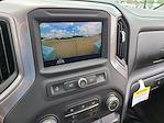 2021 Chevrolet Silverado 3500 Crew Cab 4x4, Reading Classic II Steel Service Body #ZT10828 - photo 15