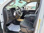 2021 Chevrolet Silverado 3500 Crew Cab 4x2, Reading Classic II Steel Service Body #ZT10832 - photo 10
