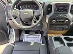 2021 Chevrolet Silverado 3500 Crew Cab 4x2, Reading Classic II Steel Service Body #ZT10832 - photo 11