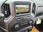 2021 Chevrolet Silverado 3500 Crew Cab 4x4, Reading Classic II Steel Service Body #ZT10851 - photo 14