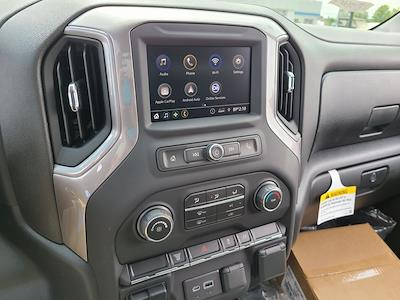 2021 Chevrolet Silverado 3500 Regular Cab 4x4, Freedom Workhorse Platform Body #ZT10856 - photo 10