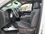 2021 Chevrolet Silverado 3500 Regular Cab 4x4, Reading Classic II Steel Service Body #ZT10863 - photo 9