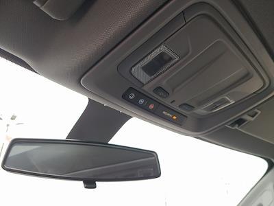 2021 Chevrolet Silverado 3500 Regular Cab 4x4, Reading Classic II Steel Service Body #ZT10864 - photo 12