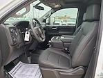 2021 Chevrolet Silverado 3500 Regular Cab 4x4, Reading Classic II Steel Service Body #ZT10864 - photo 8