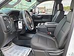 2021 Chevrolet Silverado 3500 Crew Cab 4x4, Reading Classic II Steel Service Body #ZT10868 - photo 9